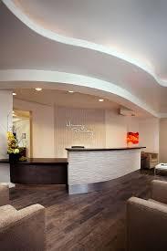 Interior Design Firms Orange County by Commercial Designs By Shala Shamardi Interior Designer Newport