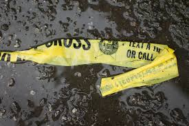 real crime scene photos 2016 has 2016 tough on crime talk already doomed criminal justice