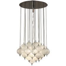 Lighting And Chandeliers 104 Best Gutkin Lighting Images On Pinterest Modern Chandelier