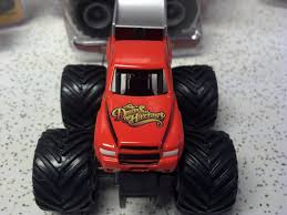 monster truck show baton rouge dukes of hazzard collector the complete johnny lightning dukes of