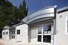 bureau préfabriqué occasion construction modulaire construction bureau et batiment modulaire