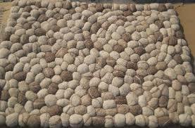 pebble rug pebble rug buy pebble rug product on alibaba com
