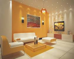 interior design new home ideas interior design new living room interior paint ideas home design