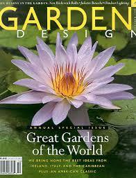 Home Design Magazines Pdf Garden Design Garden Design With Garden Design Magazines Pdf With