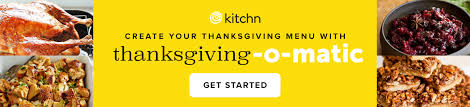 How Did Thanksgiving Start How To Cook A Roast Turkey The Simplest Easiest Method Kitchn