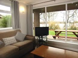 holiday home manor house marine irvinestown uk booking com