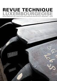 formel fl che kreis revue technique 01 2012 by revue technique luxembourgeoise issuu