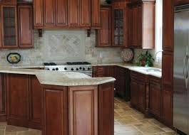 do it yourself kitchen cabinets do it yourself kitchen cabinets do it yourself kitchen makeover home