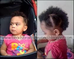 natural hair styles for 1 year olds haircuts for 1 year olds image collections haircuts for men and women