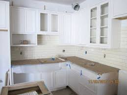 cabinet knobs kitchen large cabinet knobs moekafer com