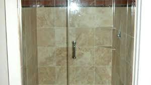 amazing bathroom bathtubs doors lowes glass bathtub shower stylish