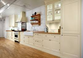 lighting 22 awesome traditional kitchen lighting ideas awesome