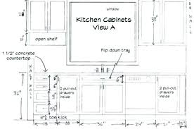average height of kitchen cabinets cabinet toe kick height bedroom toe kick for kitchen cabinets white