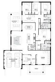 log home floor plans with garage 4 floor house plans 4 bedroom log home floor plans top10metin2 com