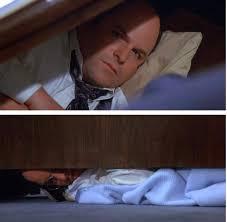 Sleeping At Your Desk Sleep Under Desk Meme Hostgarcia