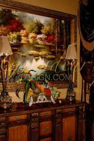 tuscan style home decor 377 best home decor vignettes images on pinterest vignettes
