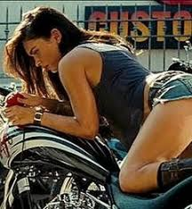 megan fox transformers 2 still wallpapers megan fox transformers 2 jpg phone wallpaper by 111391