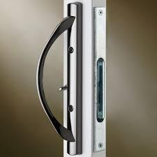 impact resistant sliding glass doors 1615 1617 sliding glass door