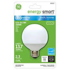 led light bulbs for bathroom light bulbs bathroom fixtures white