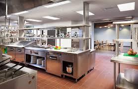 education food service design group