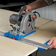woodworking projects the basics of cabinet making