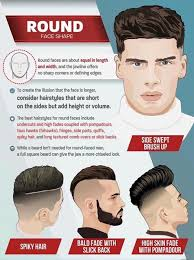 how to cut hair with rounded corners in back perfect hair style according to your cut salon encarnacion