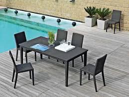 arredo giardino unopi禮 arredo giardino tavoli sedie e poltrone catalogo 2016