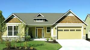 empty nester home plans empty nester home plans awesome empty home plans house floor nest