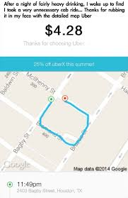 Uber Live Map Uber Memes