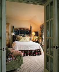 Rustic Bedroom Doors - english country bedrooms photos and video wylielauderhouse com