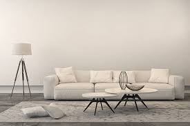 living room white couch royalty free living room pictures images and stock photos istock