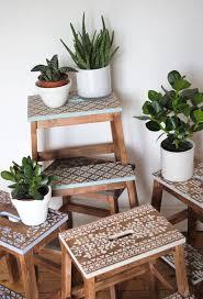 bekvam step stool bekvam step stool hacks and makeovers apartment therapy