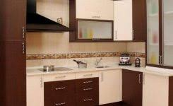 simple kitchen interior easy home decorating ideas easy home decorating ideas simple home