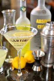 lemon drop martini png lemon drop martini u2013 recipesbnb