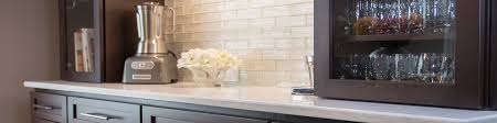 kitchen cabinet financing kitchen cabinet bathroom remodel window treatment cleburne tx