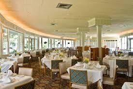 Main Dining Room Lake Champlain Restaurants U0026 Dining Basin Harbor Club