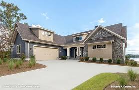 don gardner homes 60 fresh of don gardner butler ridge pics home house floor plans