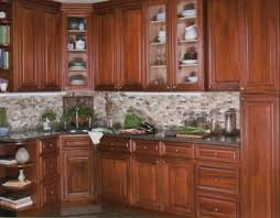 High End Kitchen Cabinet Manufacturers Awesome High End Kitchen Cabinet Hardware Viksistemi Com