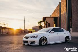 lexus isf houston lance calitri u0027s lexus is f j d m mania