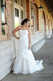bridal shops bristol bristol bridal station dress attire bristol tn weddingwire