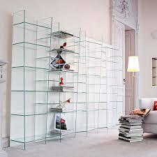 Liatorp Libreria by Beautiful Libreria In Vetro Photos Ameripest Us Ameripest Us