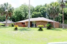 Backyard Barbeque Newberry Fl 1808 Sw 75th Ter For Sale Gainesville Fl Trulia