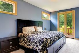 choosing colours for your home interior decor how to choose right paint color for your home astounding