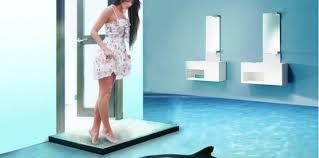 3d bathroom design 3d bathroom tiles india archives pooja room and rangoli designs