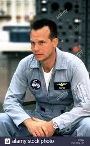 bill paxton apollo 13 1995 stock photo royalty free image