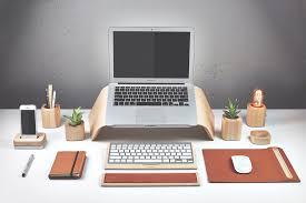 Computer Desk Sets Modern Funny Desk Accessories Funny Desk Accessories Ideas And