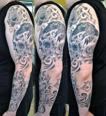 tattoos by charlie by gettattoo on deviantart