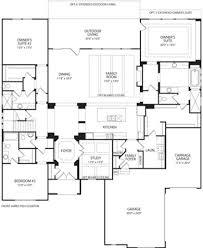 camden floor plan camden plan brentwood tennessee 37027 camden plan at morgan