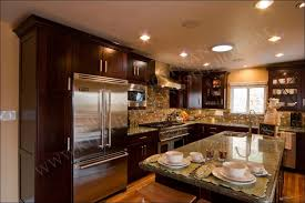 space saving ideas for small kitchens kitchen space saving ideas for small kitchens buy kitchen sink