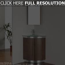Bathroom Corner Cabinets With Mirror by Collection Of Bathroom Corner Mirror Cabinets Bathroom Cabinets